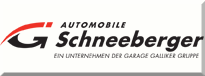 Schneeberger AG, Automobile